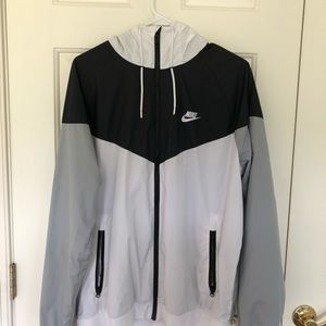 Nike Windbreaker/Windrunner